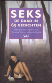 Seks : de daad in 69 gedichten