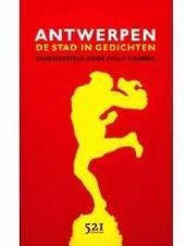 Antwerpen, de stad in gedichten