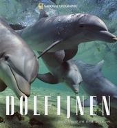 Dolfijnen, walvissen en bruinvissen