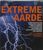 Extreme aarde