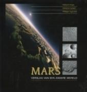 Mars : verslag van een andere wereld
