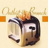 Ontbijt en brunch : heerlijke recepten om de dag goed te beginnen