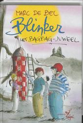 Blinker : het Bagbag-juweel