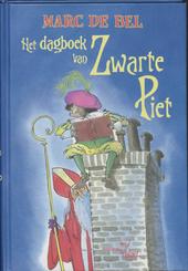 Het dagboek van Zwarte Piet