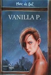 Vanilla P.