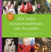 Alle leuke museumadressen voor kinderen