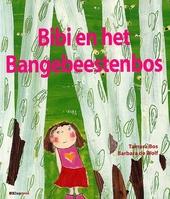 Bibi en het bangebeestenbos