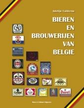 Bieren en brouwerijen van België