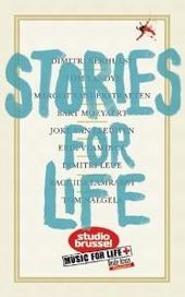 Stories for life : verhalenbundel