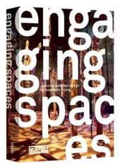 Engaging spaces : exhibition design explored by Kossmann.de jong