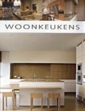 Woonkeukens