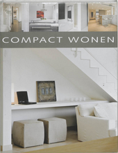 Compact wonen