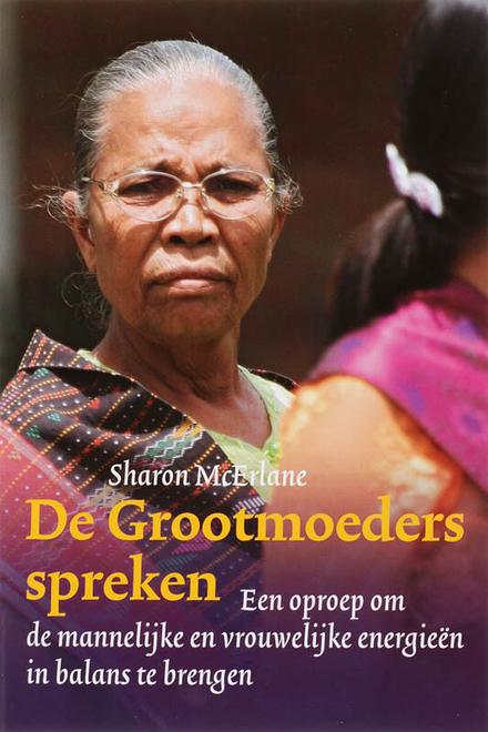 De grootmoeders spreken