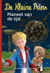 Planeet van de tijd