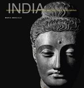 India : geschiedenis en cultuurschatten van een oude beschaving
