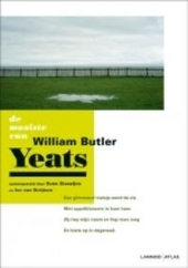 De mooiste van William Butler Yeats