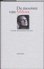 De mooiste van Czeslaw Milosz