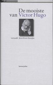 De mooiste van Victor Hugo