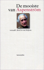 De mooiste van Werner Aspenström