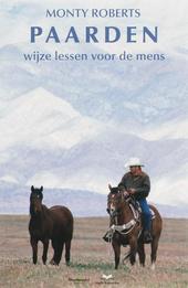 Paarden : wijze lessen voor de mens