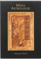 Maya astrologie