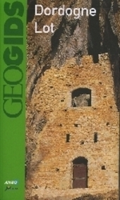 Dordogne, Lot : Périgord, Quercy