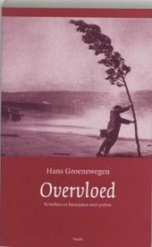 Overvloed : kritieken en kronieken over poëzie