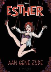 Esther aan gene zijde