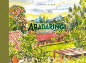 Abadaringi