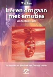 Leren omgaan met emoties : een handzame gids