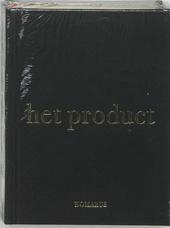 Het product