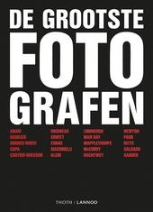 De grootste fotografen