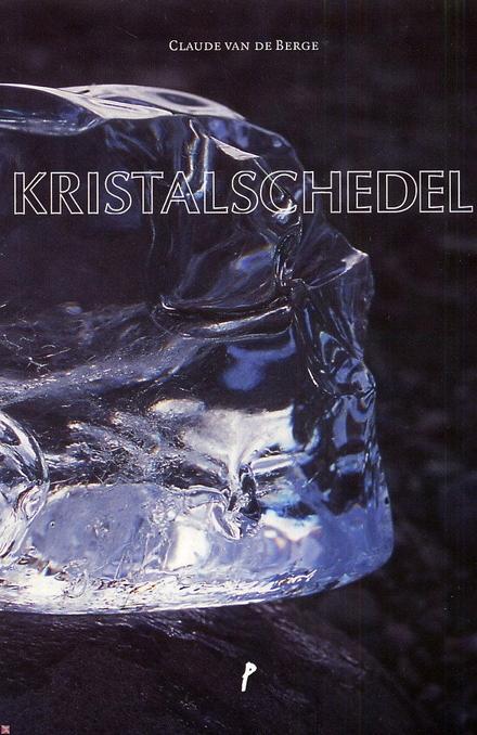 Kristalschedel