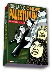 Onder Palestijnen : de intifada in beeld