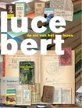 Lucebert : de zin van het lezen