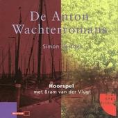 De Anton Wachterromans