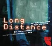 Long distance : een telefoonthriller