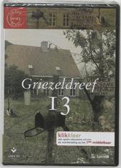 Griezeldreef 13