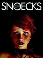 Snoecks 2019