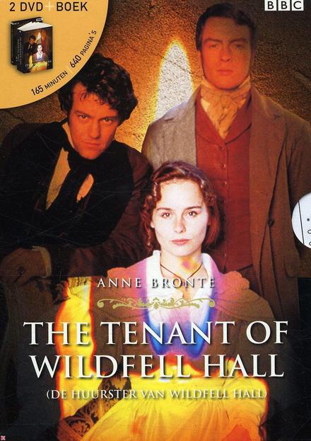 De huurster van Wildfell Hall