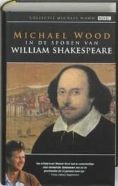 In de sporen van William Shakespeare