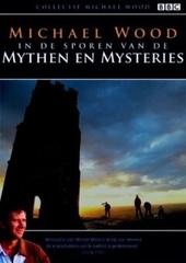 In de sporen van mythen en mysteries
