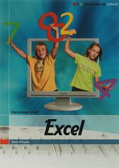 Rekenen met Excel