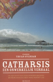 Catharsis : een onwerkelijk verhaal