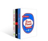 De lekkerste fast food klassiekers