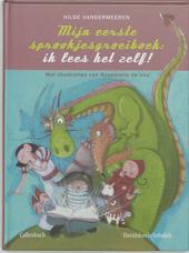 Mijn eerste sprookjesgroeiboek : ik lees het zelf!