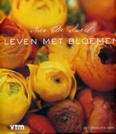 Leven met bloemen