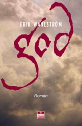God : roman