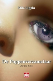 De poppenverzamelaar : literaire thriller