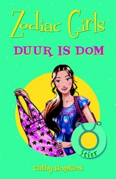 Duur is dom